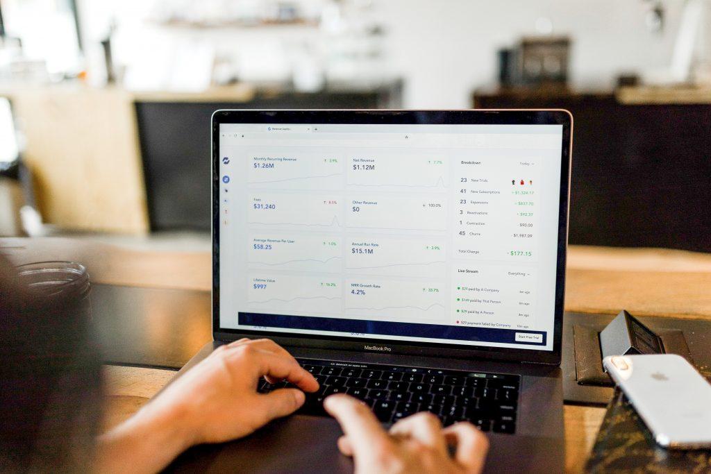 online marketing ceez počítač