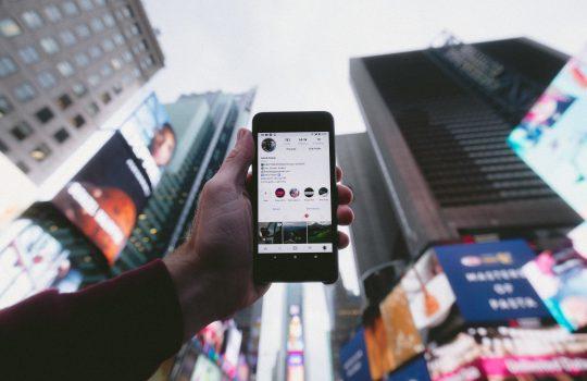 Sociálne média čaká zaujímavý rok