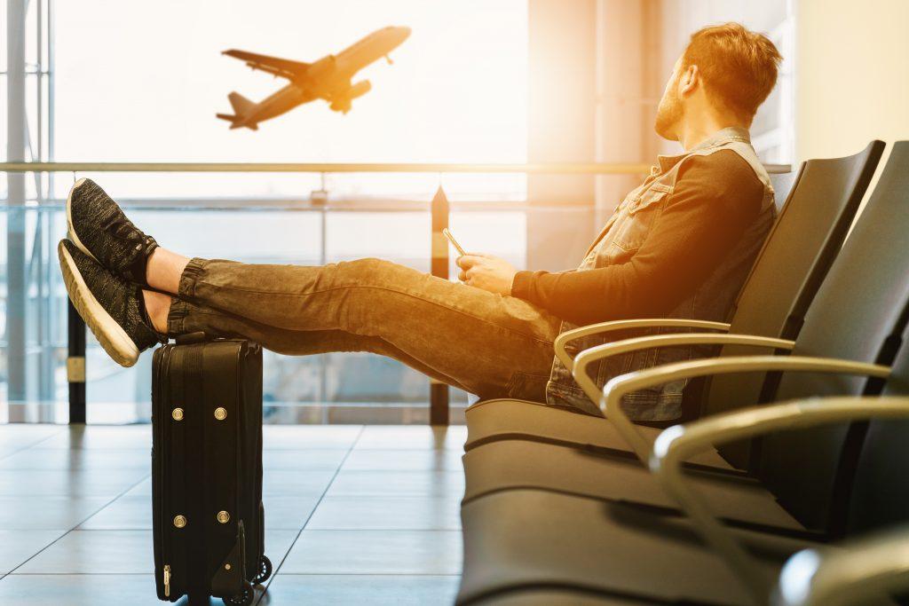 Travel influenceri sú úspešnou case study