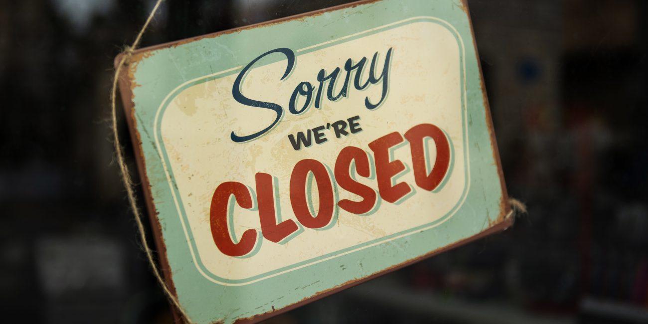covid-19 business crises