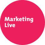 Marketing Live 2020 Pezinok