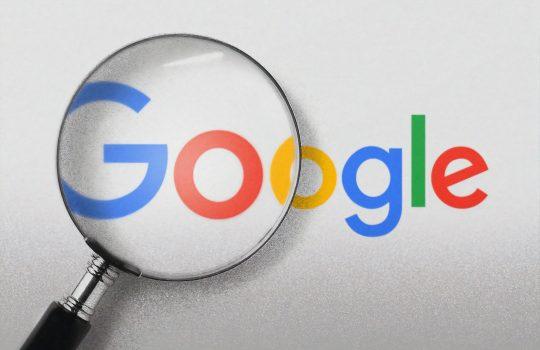 google ads kredity