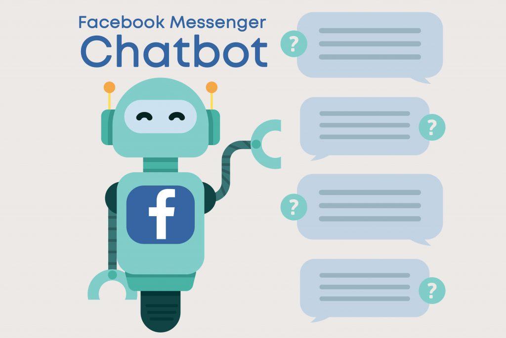 msn chatbot