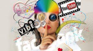 publik relations marketing